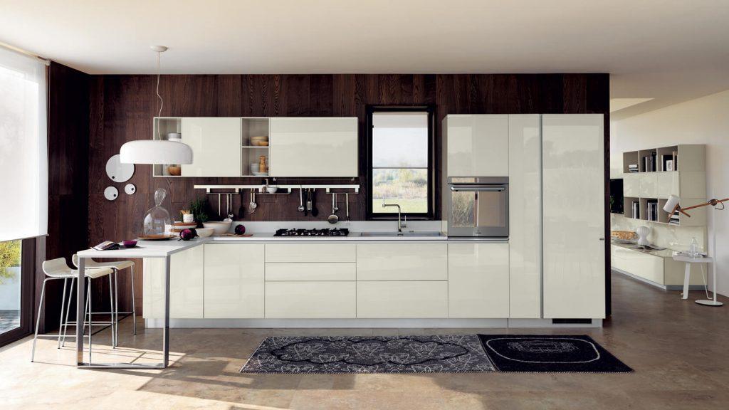 Arredamento Cucine A Torino.Cucine Su Misura Arredamenti Attanasio Mobili Su Misura A Torino