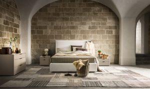 Attanasio Arredamenti - Torino - Camere da letto