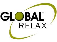 globalrelax